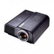 BenQ MP771 3000 XGA ANSI Lumens DLP Projector