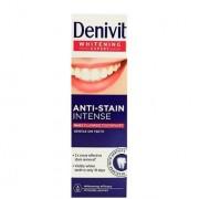 Denivit Anti-Stain Intense Tandkräm - 50ml