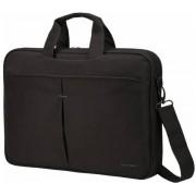 "Geanta Laptop Sumdex CC-018BLACK 17"" (Negru)"