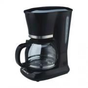 Filteres kávéfőző MOMERT, fekete (KHKGM012)