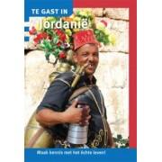 Reisgids Te gast in Jordanië | Informatie Verre Reizen