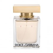 Dolce&Gabbana The One 50ml Eau de Toilette за Жени