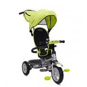 Cangaroo Tricikl Flexy Green (CAN0806G)