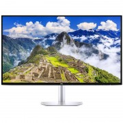 "Dell S2719DC 27"" LED IPS QHD"