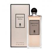Serge Lutens Datura Noir 50Ml Per Donna (Eau De Parfum)
