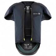ALPINESTARS Tech-Air Street Airbag System