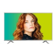 Sharp PANTALLA 55in 4K LC-55P6000U smart tv Ultra HD 2160p Reacondicionado (Renewed)
