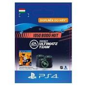 1050 NHL 19 Points Pack - PS4 HU Digital