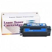 Тонер касета за Hewlett Packard 10A LJ 2300,2300n, черна (Q2610A)