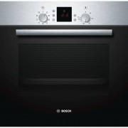 Cuptor incorporabil Bosch HBN539E7 66 litri clasa A Inox