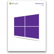 Microsoft Windows 10 Pro - Upgrade