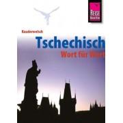 Martin Wortmann - Kauderwelsch, Tschechisch Wort für Wort - Preis vom 24.05.2020 05:02:09 h