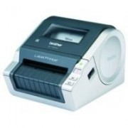 Brother QL-1060N Thermal Address Label Printer (QL-1060NWL1)