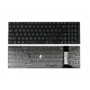 Tastatura laptop Asus S550CM