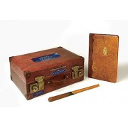 Fantastic Beasts: The Magizoologist's Discovery Case