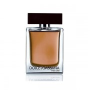 Dolce&Gabbana The One For Man Eau De Toilette Spray 50 Ml