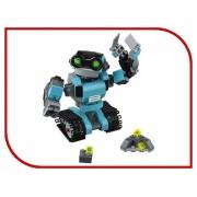 Lego Конструктор Lego Creator Робот-исследователь 31062