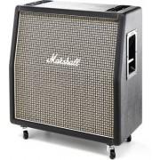 Marshall MR1960AX