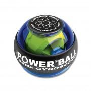 Powerball Classic Spartan