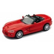 Masinuta diecast Dodge Viper SRT 10 1 32