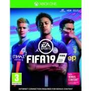 Joc FIFA 19 - Xbox One