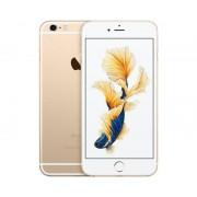 APPLE IPHONE 6S 16GB GOLD REACONDICIONADO GRADO B
