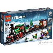 LEGO® Creator Expert Zimski blagdanski vlak 10254