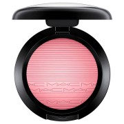 MAC Into The Pink Extra Dimension Blush Rouge 4 g