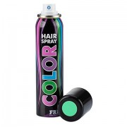 """Haarspray """"Color"""" - mint-pastell"""