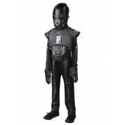 Disfraz lujo K-2SO adolescente - Star Wars Rogue One 13-14 años (158/164)