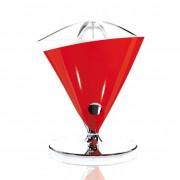 Bugatti VITA cediljka za citruse (crvena)