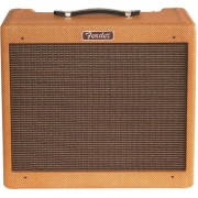 Fender Blues Junior LTD C12N