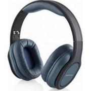 Casti Modecom MC-851 COMFORT BLUE