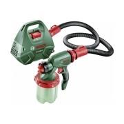 Bosch - PFS 3000-2 - Pulverizator de vopsire