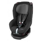 Maxi-Cosi Tobi Fotelik Samochodowy 9-18kg - Nomad Black