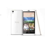 HTC DESIRE 826 2 GB RAM / 16 GB ROM/