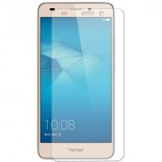 Huawei Honor 5C Tempered Glass Screen Guard By Mobik