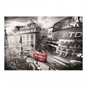 Educa Piccadilly Circus, London puzzle, 1000 darabos