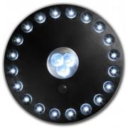 VELAMP IL14 LED mnohoúčelové světlo