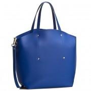 Táska CREOLE - K10233 Kék