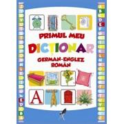 Primul meu dictionar englez-german-roman/***