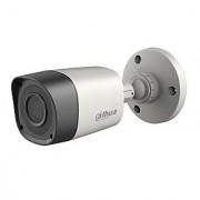 Dahua HDCVI Bullet IR 1MP Camera DH-HAC-HFW1100RP