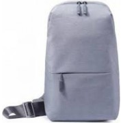 Rucsac Laptop Xiaomi Mi City Light Grey