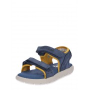 Timberland Schuhe 'Nubble L/F 2 Strap Sandal'