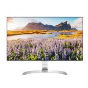 "LG 27MP89HM-S 27"" monitor"