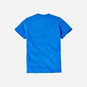 G-Star RAW Graphic T-Shirt - 10