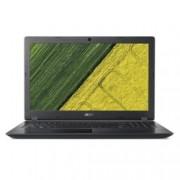 "Лаптоп Acer Aspire A315-31-P1QX, четириядрен Apollo Lake Intel Pentium N4200 1.1./2.5 GHz, 15.6"" (39.62 cm) HD LED дисплей(HDMI), 4GB DDR3, 1TB HDD, 1x USB 3.0, Windows 10 Home, 2.1Kg"