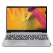 Лаптоп IdeaPad S340-15IWL/81N800HBBM, 15.6 FHD (1920x1080), 8GB DDR4, 1TB HDD + 128GB SSD, NVIDIA GeForce MX250, Intel Core i7-8565U