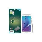 Película Hprime De Vidro Temperado Para Samsung Galaxy Note 5