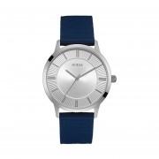 Reloj Guess W0795G4 - Azul